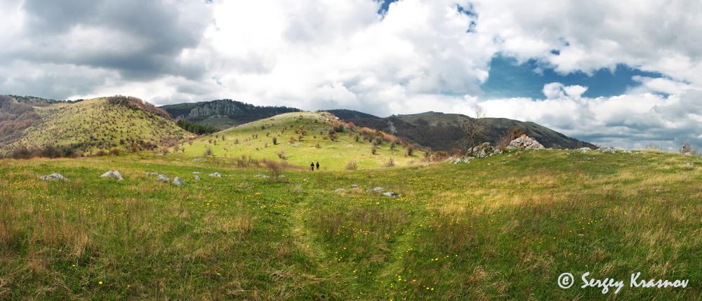 11_panorama.jpg