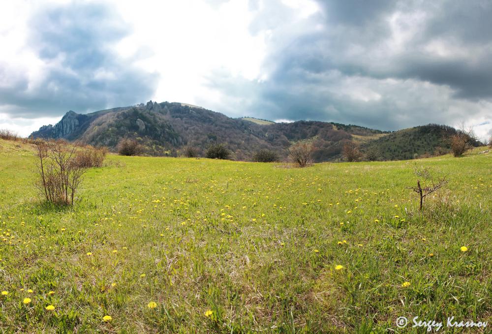 12_panorama.jpg
