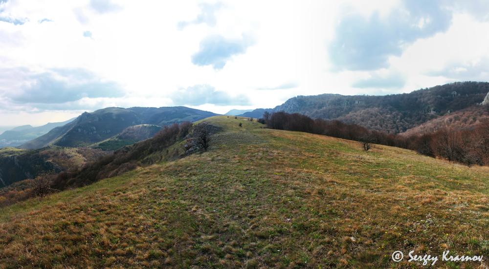 15_panorama.jpg