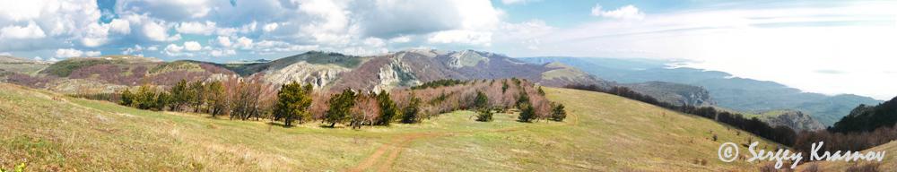 18_panorama.jpg