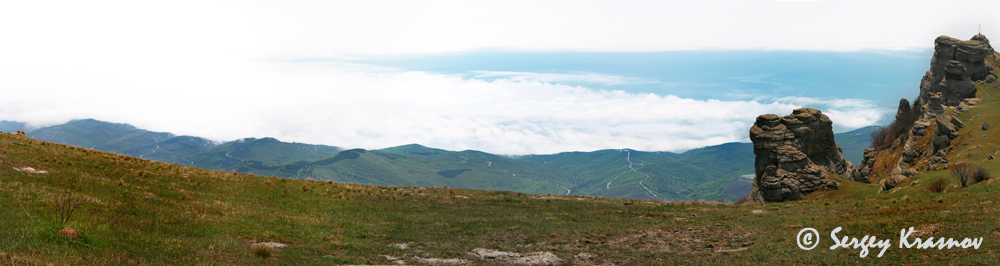20_panorama.jpg