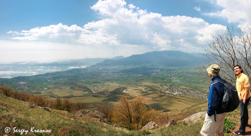 22_panorama.jpg