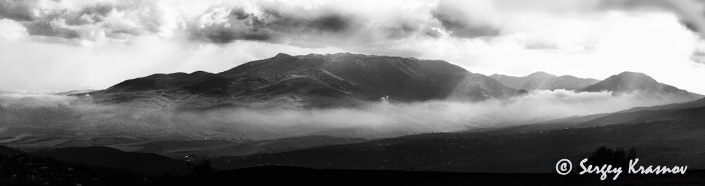 26_panorama.jpg