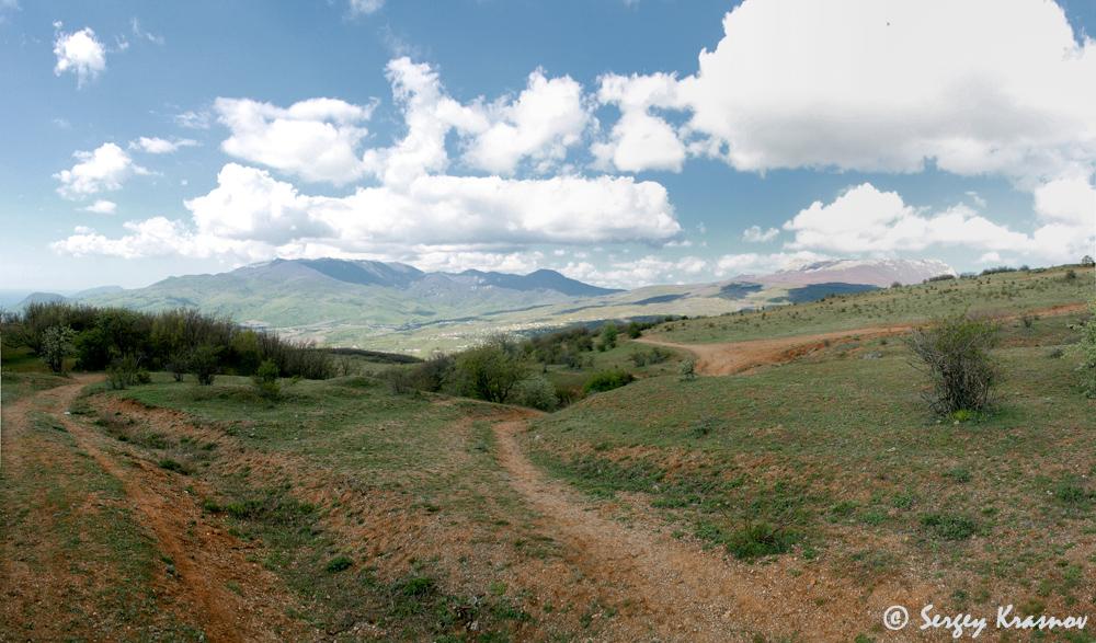 2_panorama.jpg