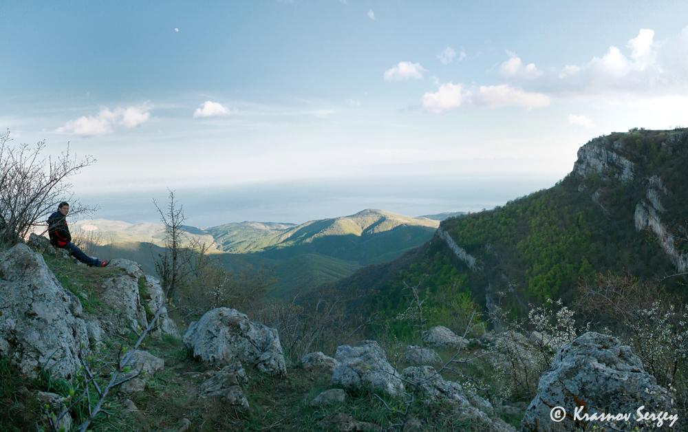 3_panorama.jpg