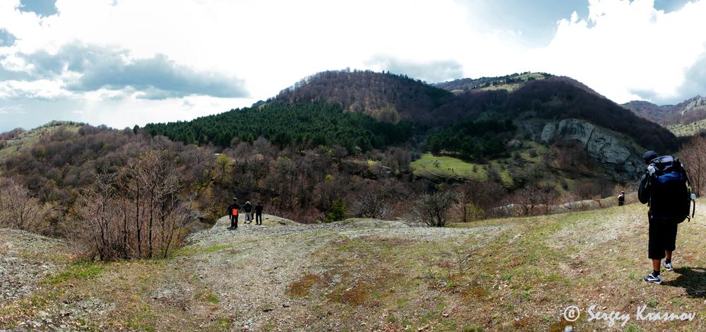 4_panorama.jpg