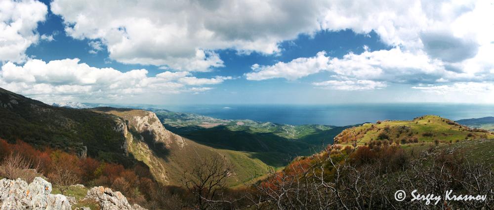 6_panorama.jpg