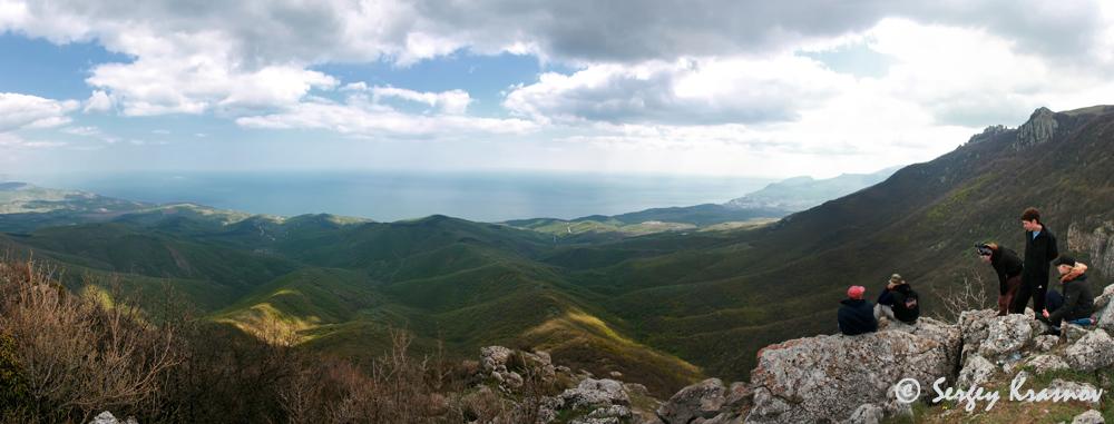 7_panorama.jpg