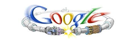 googlekolayder.jpg